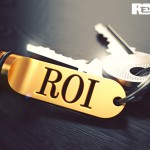 What Digital Marketing Agencies Won't Tell You about ROI