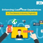 Beauty Industry Digital marketing