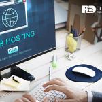 choose good web hosting