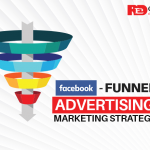 Facebook Funnel Advertising marketing Strategy
