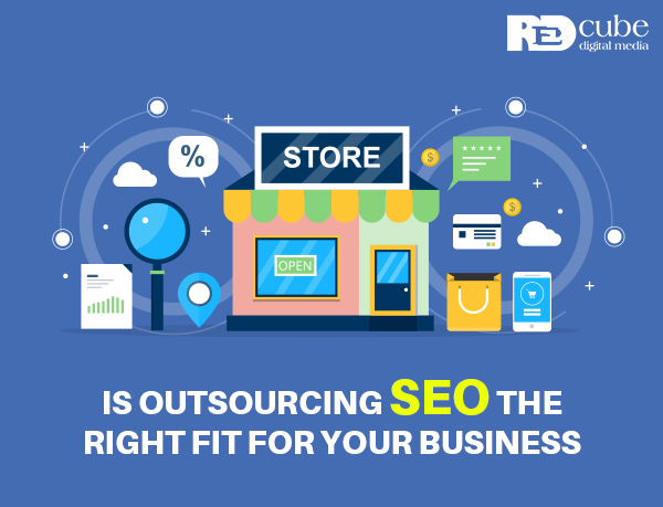 SEO the Right Fit for Your Business