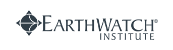 Earthwatch India