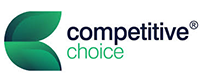 Competitive Choice, Inc
