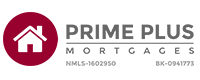 Prime Plus Mortgages