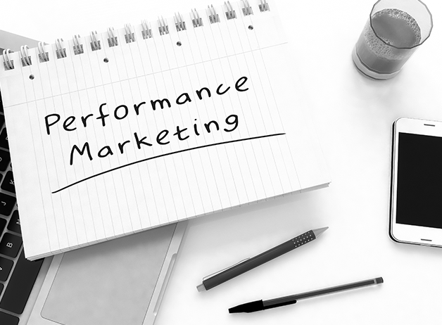 Performance Campaigns Low Down