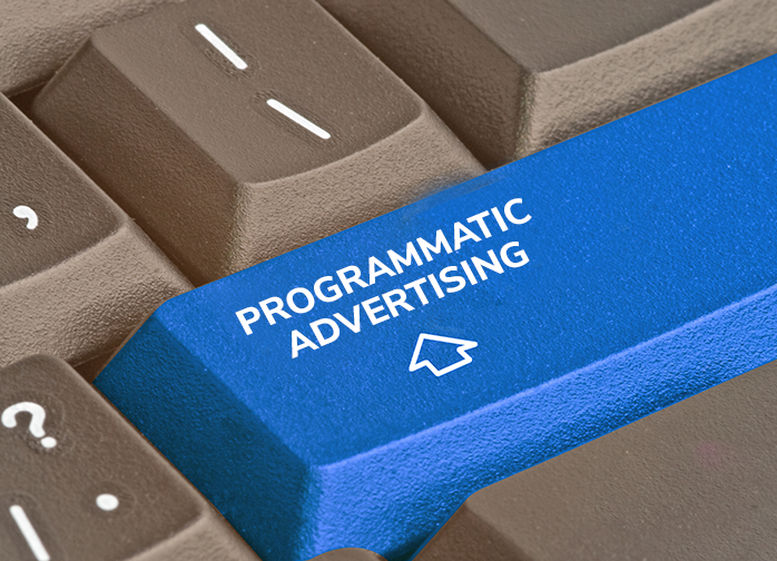 programatic-advertising